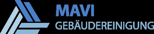 Mavi-Logo-03